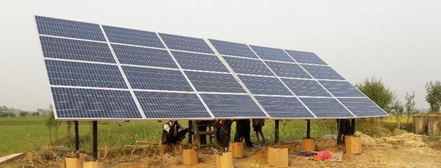 solar-water-pumping-e1532247975370.jpg