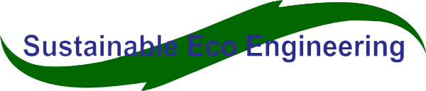 Sustainable Eco Engineering